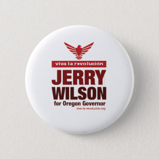 Jerry Wilson Button 1
