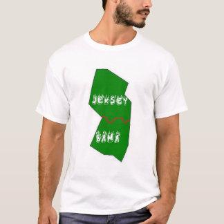 Jersey Bama T-Shirt