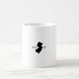 Jersey City Mug
