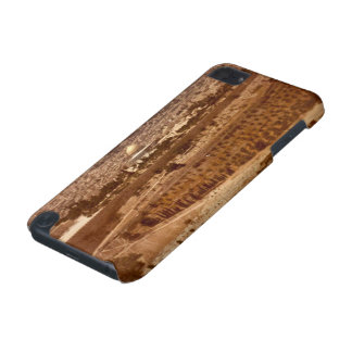 Jerusalem City of Gold IPod Touch Pad iPod Touch (5th Generation) Covers