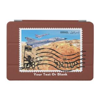 Jerusalem Reunification 50th Anniversary iPad Mini Cover