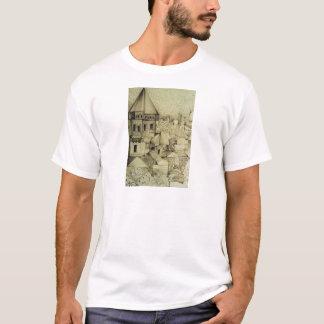 Jerusalem T-Shirt