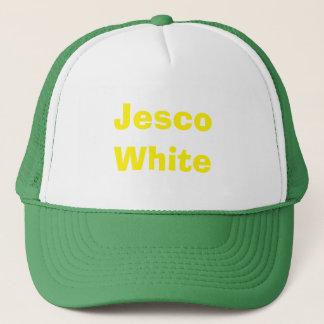 "Jesco White ""The Dancing Outlaw"" Trucker Hat"
