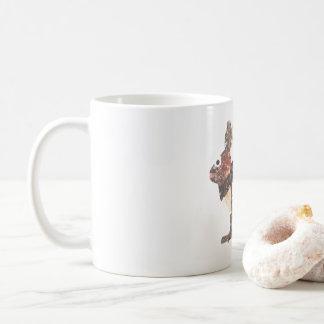 Jess Basic Mug