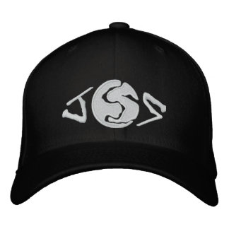 Jess Foundation Cap