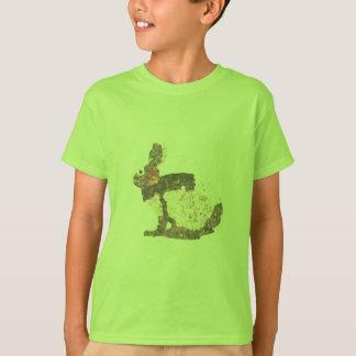 Jess  Kids' Hanes TAGLESS® T-Shirt