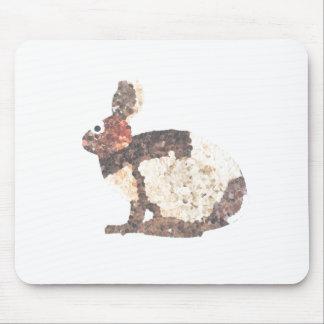 Jess Mousemat Mouse Pad