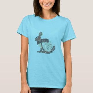 Jess Woman's Basic T-Shirt