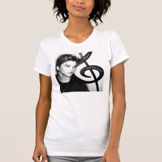 Jessarae T-Shirt