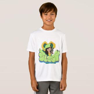 Jesse Tshirts