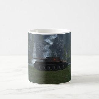 Jesse's Rhm Coffee Mug