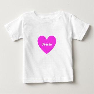 Jessie Baby T-Shirt