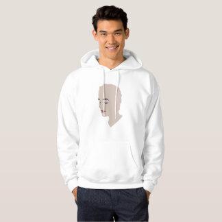 jessie ware hoodie