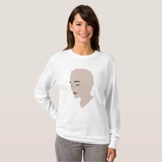 jessie ware shirt