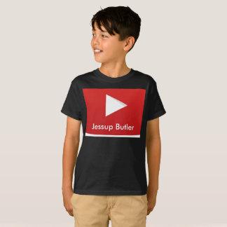Jessups Shirt