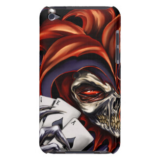 Jester iPod Touch Case