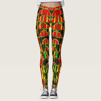 JESTER LEGGINGS
