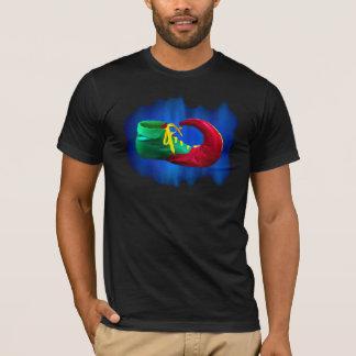 Jester Shoe T-Shirt