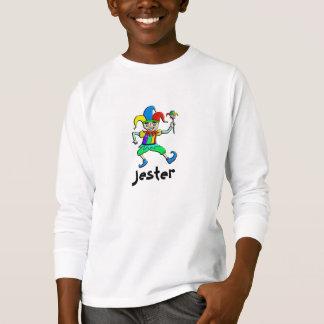 Jester T-Shirt