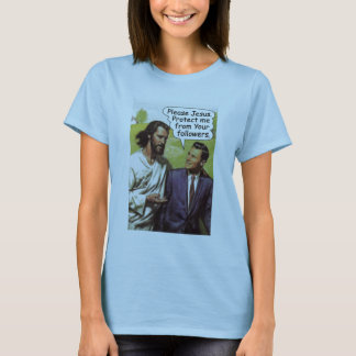 Jesu T-Shirt