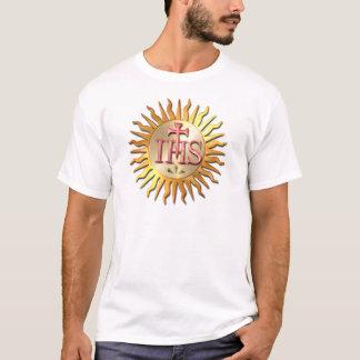 Jesuit Logo T-Shirt