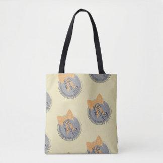 Jesus Best Gift Ever Tote Bag