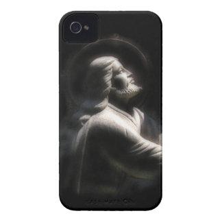 Jesus ~ case