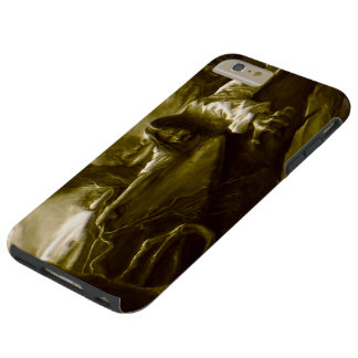 Jesus Christ Agony in the Garden of Gethsemane Tough iPhone 6 Plus Case