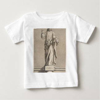 Jesus Christ Baby T-Shirt