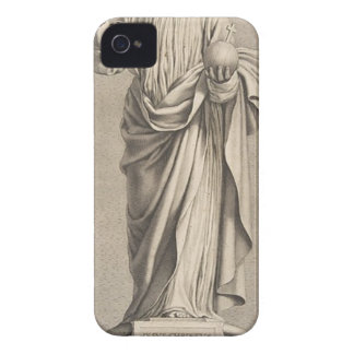 Jesus Christ Case-Mate iPhone 4 Cases