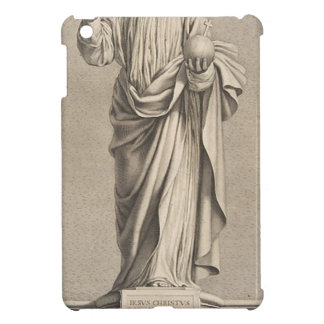 Jesus Christ iPad Mini Cases