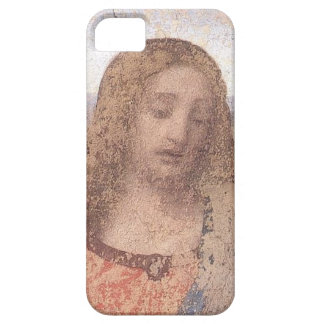 Jesus Christ iPhone 5 Covers