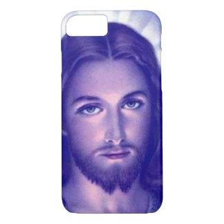 Jesus Christ iPhone 8/7 Case