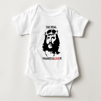 jesus-christ-revolution-christian easter christmas t-shirt