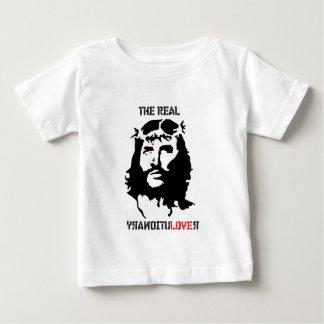 jesus-christ-revolution-christian easter christmas tees