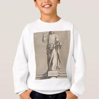 Jesus Christ Sweatshirt