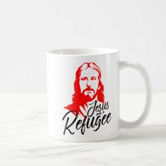Jesus Classic Mug