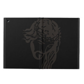 Jesus Cover For iPad Air