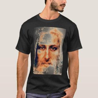 Jesus - Customized T-Shirt