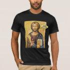 """Jesus """"I NEVER SAID THAT"""" New Testament Pro-Love T-Shirt"""