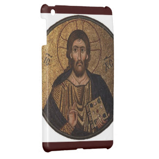Jesus iPad Mini Case