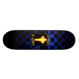 Electric Skateboards, Electric Skateboard Decks