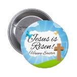 Jesus is Risen, Christian Easter