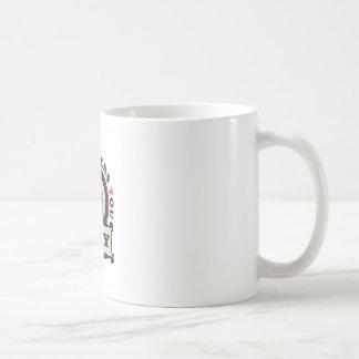 jesus joy yeah coffee mug