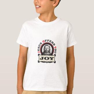 jesus joy yeah T-Shirt
