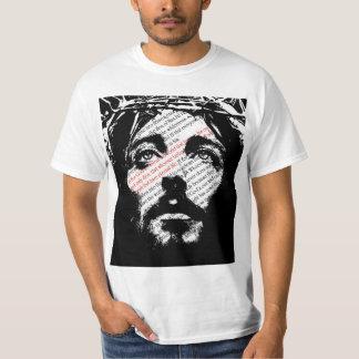 Jesus of Nazareth T-Shirt