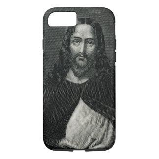 Jesus Religious iPhone 8/7 Case