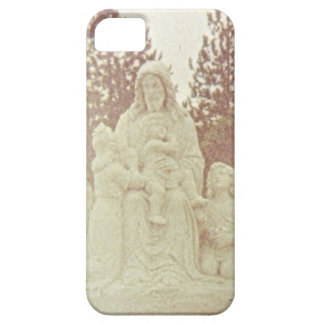 Jesus Saves Children Case For The iPhone 5