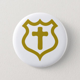 jesus-shield-2.png 2 inch round button