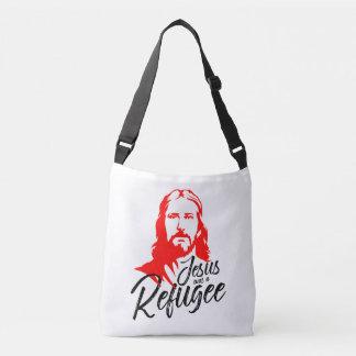 Jesus Sling Bag